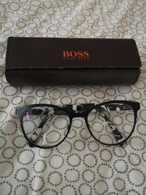 BOSS HUGO BOSS Glasses multicolored