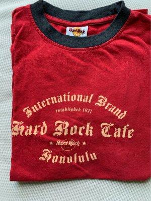 Fernweh-Shirt