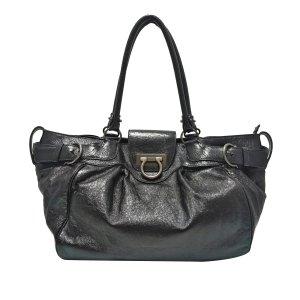 Ferragamo Marissa Shoulder Bag