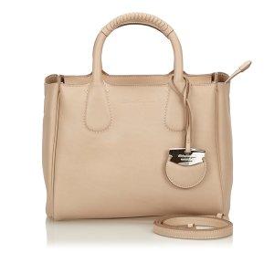 Ferragamo Nolita Handbag