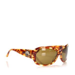 Ferragamo Sunglasses brown