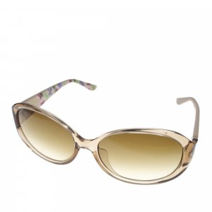 Ferragamo Sunglasses brown