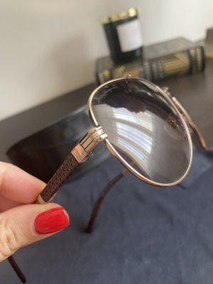 Ferragamo Sonnenbrille