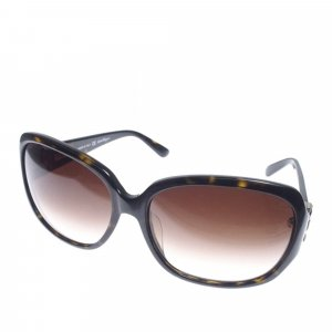 Ferragamo Vara Ribbon Sunglasses