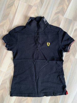 Ferrari Poloshirt