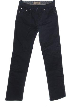 Ferre Five-Pocket-Hose