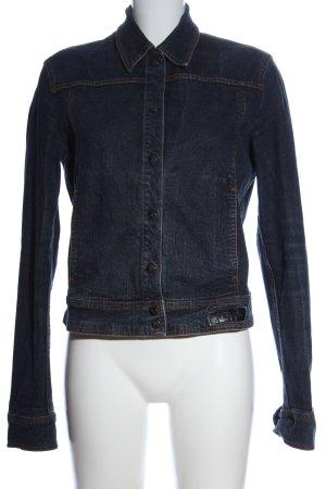 Ferre Jeans Jeansjacke