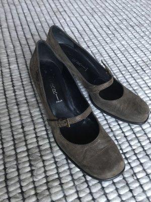 Ferri Italia Zapatos Informales multicolor