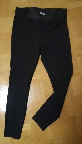 Esprit Legging noir