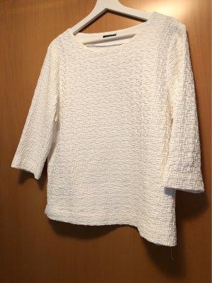 Bianca T-Shirt white