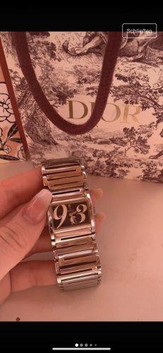 Festina Armband Uhr