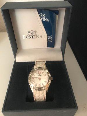 Festina Armbanduhr