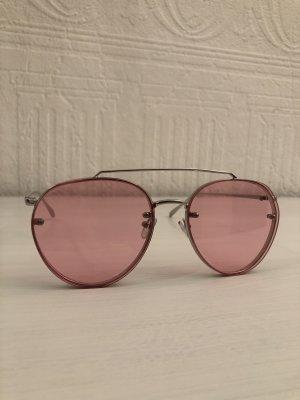 Festival-Sonnenbrille von ASOS - 1 x getragen