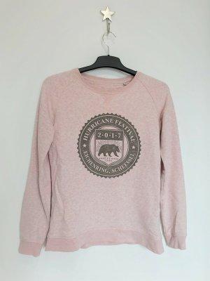 Festival Sweatshirt