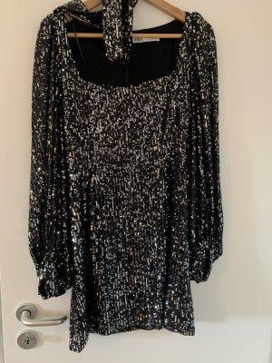 Festive Season Kleid von Zara