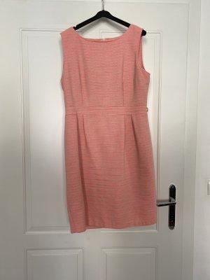 Orsay Vestido de baile rosa-rosa