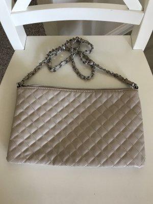 Festliche Handtasche von MANGO