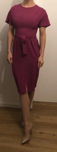 Festliche Kleid