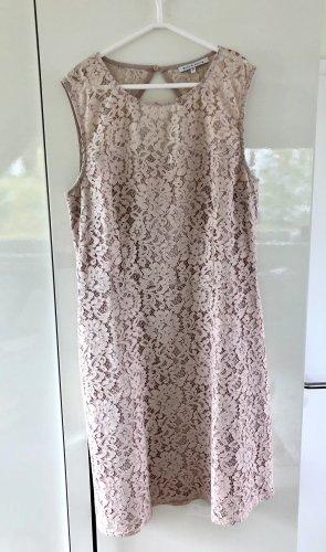 festliches Kleid (Abschlussball)