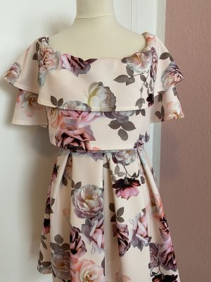 Festliches Kleid asos
