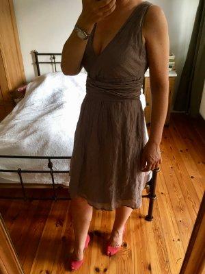 Festliches Kleid Cinque - bequem und super schick