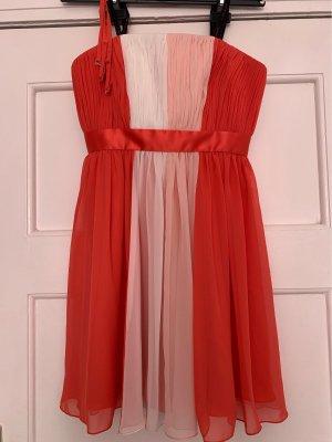 Festliches Kleid (Cocktailkleid)