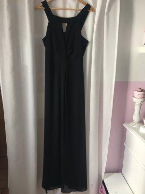 Festliches Kleid Esprit Gr.40 neu ! NP 149