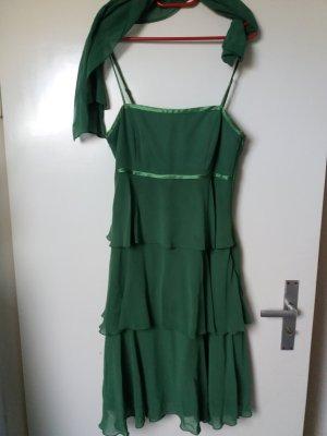 Festliches Kleid Gr. 40