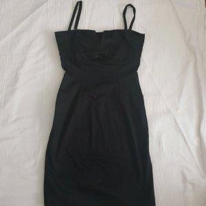 Festliches Kleid, Hallhuber, gr.36