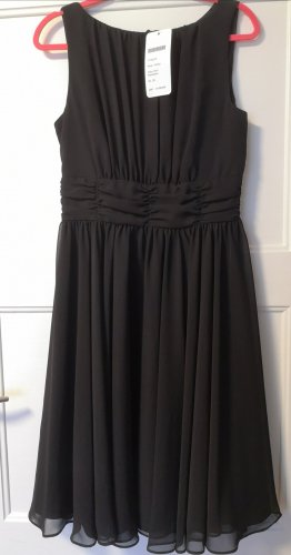 Festliches Kleid, neu