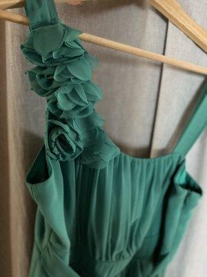Festliches Kleid v. Vera Mont / Gr. 36