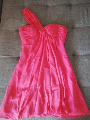 Festliches Kleid von Balina Gr. S
