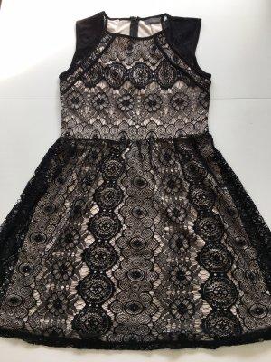 Festliches Kleid von C&A