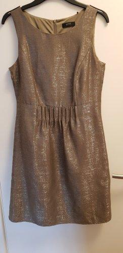 Festliches Kleid von Esprit Collection