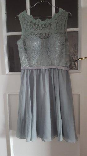 Festliches Kleid von Laona Gr. 40