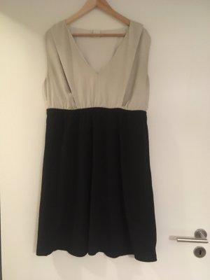 Mama licious Babydoll-jurk room-zwart