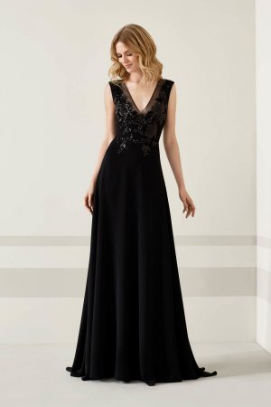 Festliches Kleid von Pronovias