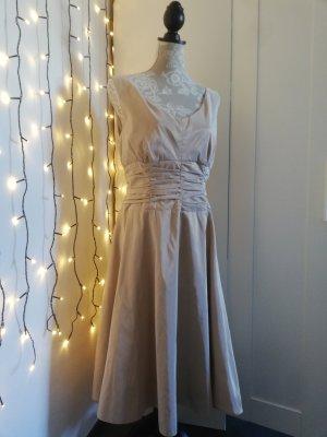 festliches Kleid von SWING