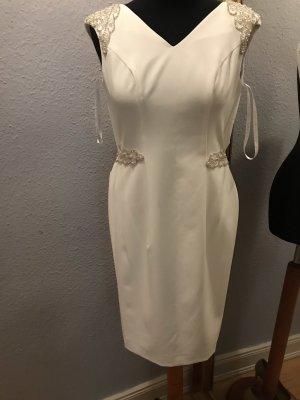 Festliches Kleid von Unique