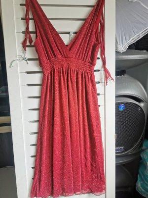 festliches Kleid von Zic Zac