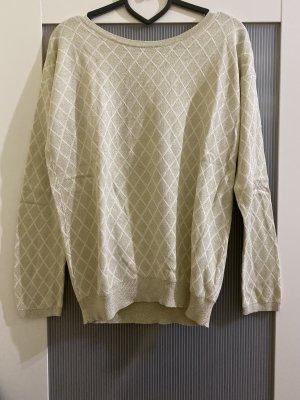 Promod Oversized shirt veelkleurig