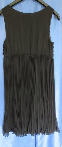 Festliches leichtes Kleid
