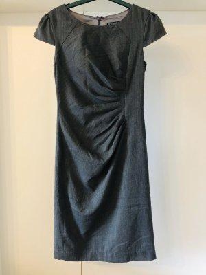 FEVER figurbetontes Etui Kleid Gr 38