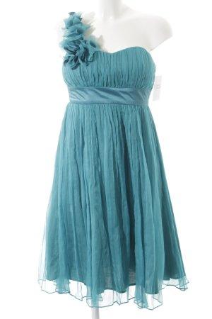 Fever london Abendkleid kadettblau Elegant