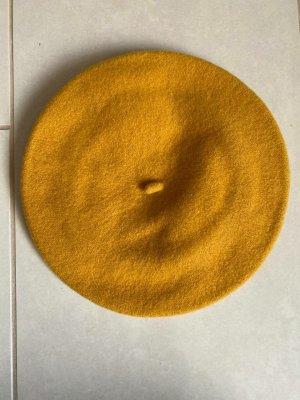 FEZKO  women's Hat