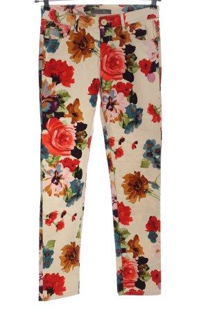 FFC Slim Jeans