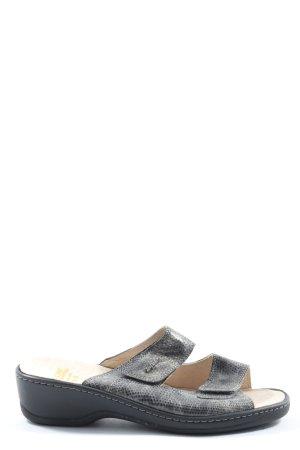 Fidelio Komfort-Sandalen