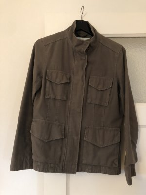 Fieldjacket/worker jacket von Closed, M