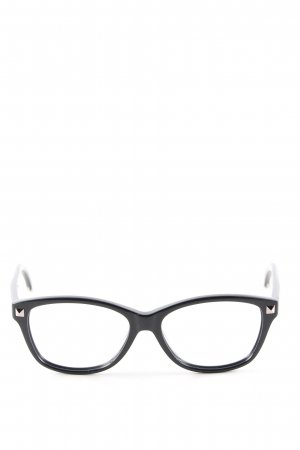 Fielmann Gafas negro look casual