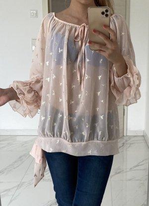 Fifilles Paris Bluse Shirt
